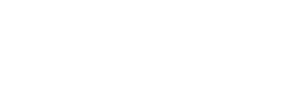 Safe Affordable Credit - AB 539